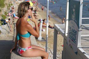 Premjeras ragina ieškoti alternatyvų tradiciniam rūkymui