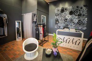 Naujovės versle: į rinką veržiasi stilingi butikai