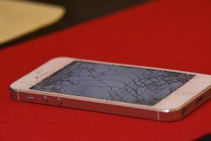 Kaip žiemą apsaugoti mobiliuosius telefonus?