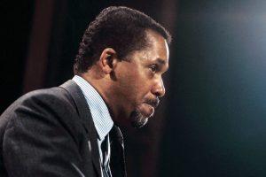 J. Lewisas – ryškiausias protas džiazo pasaulyje