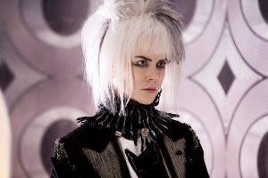 Apie naująjį N. Kidman amplua: niekada nemačiau, kad ji atliktų tokį purviną vaidmenį