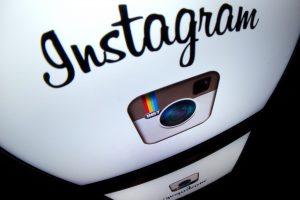 """""""Instagram"""" pristato savaime dingstančio turinio galimybę"""
