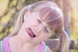 Liežuvio priežiūra: mitai ir tikrovė