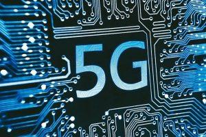 Lietuvoje – pirmieji žingsniai link 5G ryšio