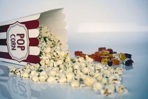 Kurie filmai į kino teatrus kvies pasinaudoję platinimo parama?