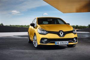 """""""Renault"""" atnaujino savo bestselerį"""