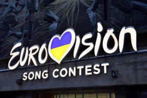 """Netikėtumai """"Eurovizijoje"""": atsistatydino pagrindiniai konkurso rengėjai"""