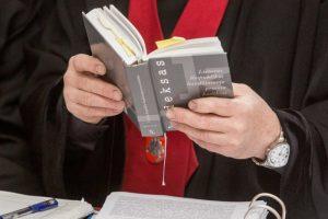 Pravieniškių įmonės vadovų piktnaudžiavimo byloje – baigiamosios kalbos