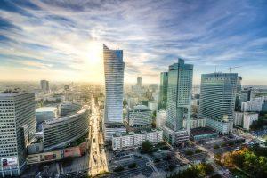Lenkijos pasiūlymo sunku atsisakyti: savaitgalį paslaugos – už pusę kainos