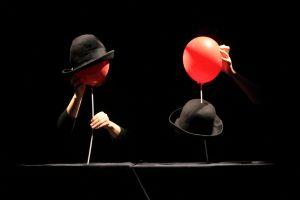 Jauniesiems muzikos ir teatro gerbėjams – laukiantys bilietai