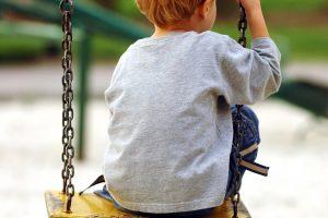 Europolas: internete daugėja vaikų lytinio išnaudojimo vaizdo transliacijų