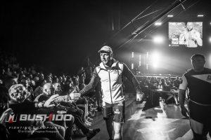 """Varžybų """"Žalgirio"""" arenoje laukiantis T. Pakutinskas: manęs laukia sunki kova"""