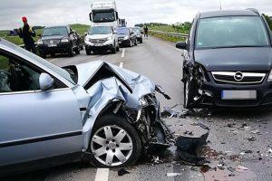 Vairuotojams keliuose pritrūko atidumo