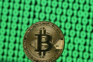Lietuvos bankas inicijuoja dialogą dėl kriptovaliutų
