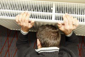 Paaiškės, kaip nuo sausio bus kompensuojama už šildymą