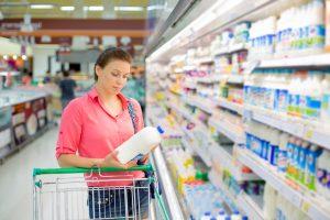 Prekybai maistu – karščio smūgiai