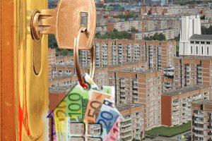 """Masalas """"šešėliui"""" – vienas euras"""