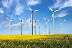 Vilniuje praeiviai bus kviečiami susipažinti su tvaria energetika