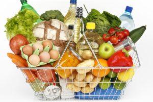 Vartotojų reiklumas didėja