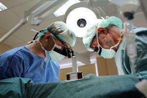 Po ligos užsienyje – sąskaita Lietuvoje