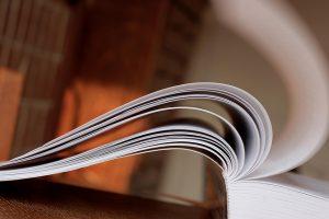Ketvirtadienį prasideda Klaipėdos knygų mugės renginiai