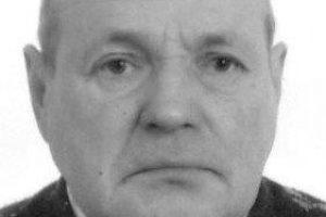 Ieškotas žudikas sulaikytas Kretingoje (dar papildyta)