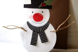 Seime vyks kalėdinių atvirukų labdaros aukcionas