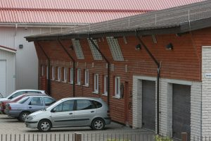 EP kritikuoja Lietuvą dėl abejingumo CŽV kalėjimų istorijai