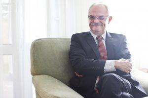 Lenkijos ambasadorius padėkojo lietuviams už palaikymą dėl Rusijos veiksmų