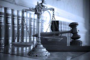 Teismas: aukštųjų mokyklų vertinimą reglamentuojančios nuostatos – neteisėtos