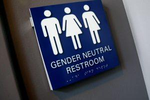 Popiežius: genderizmo teorija – karas prieš tradicines šeimos vertybes