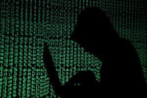 Būkite atsargūs: elektroniniais laiškais pinigus viliojantys sukčiai nesnaudžia