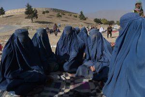 NATO aviacijos ataka Kundūze pražudė 30 afganų