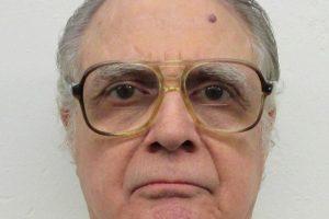 JAV septyniskart mirties bausmės išvengusiam kaliniui įvykdyta egzekucija