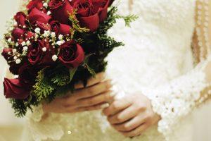 Metų pabaigoje vestuvių varpai skambės dažniau (jaunavedžių sąrašas)