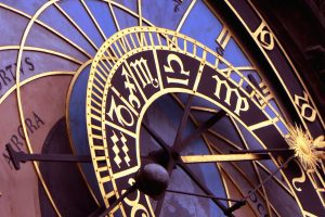 Dienos horoskopas 12 zodiako ženklų (gegužės 13 d.)
