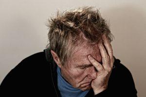Psichiatrė: klimato pokyčiai organizmui pavojingesni, nei manėte