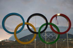 Paaiškėjo Rio de Žaneiro olimpiados krepšinio turnyrų burtų procedūra