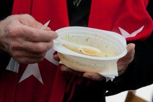 Trūksta 40 tūkst. eurų: pagalbos sulauktų visi jos prašantys seneliai