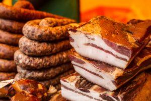 FNTT demaskavo sukčiavusią Kauno mėsos perdirbimo įmonę