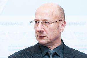 Po žudynių Kaune policijos pareigūnai išgirdo nuosprendį: nekalti