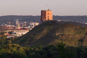 Kinijos turizmo kompanijos atstovas: Lietuvai reikia sukurti teigiamą įvaizdį