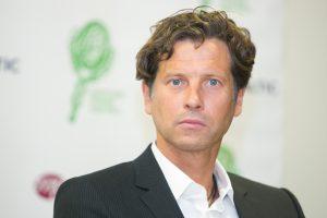 D. Mockus ir VMI ginčijasi dėl beveik 2 mln. eurų mokesčių