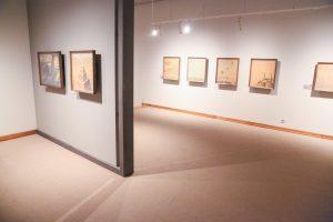Proga pasigrožėti M. K. Čiurlionio kūryba naujoje šviesoje