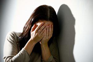 Abortas – žala ir fizinei, ir psichologinei sveikatai