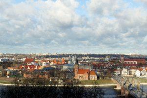 Socialiniam būstui byra milijonai: kontrolieriams užkliuvo ir Kaunas