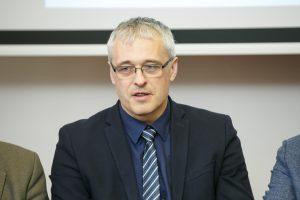 Kauno savivaldybės įmonių valdybose – permainos