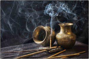 Ką daryti, kad namuose nekvėpuotume nuodais?
