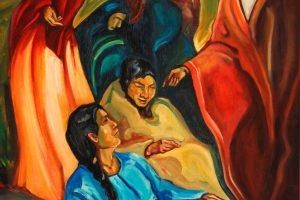 M. K. Čiurlionio dailės muziejui – vertinga dovana