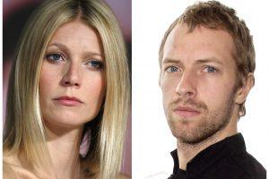 """""""Coldplay"""" lyderis po dvejų metų pasirašė skyrybų dokumentus"""